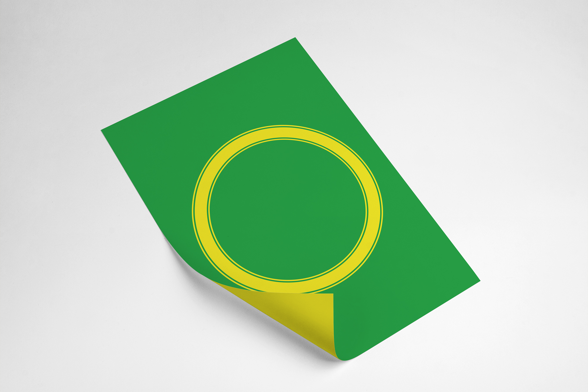 affiche pictogramme toilette femmes Jamaïque