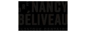 Clinique dentaire Dre Nancy Béliveau