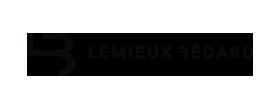 Lemieux Bédard