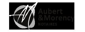 Aubert & Morency