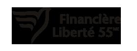 Financière Liberté 55
