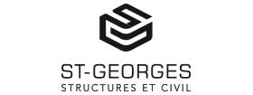 Saint-Georges Structures et Civil