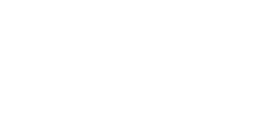 logo annabelle soucy photographie + design graphique